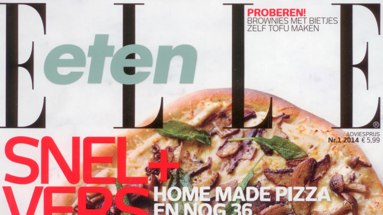 ELLE cover1 (2014)