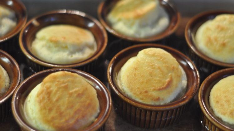double-baked-goatcheese-souffle