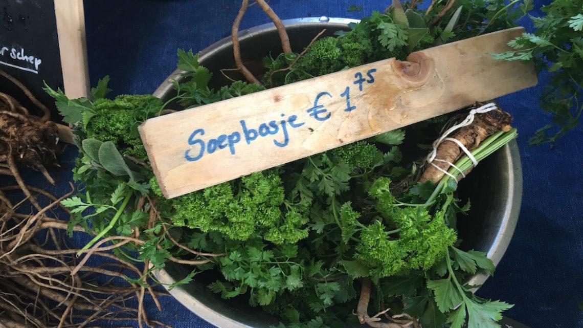 soupherbs
